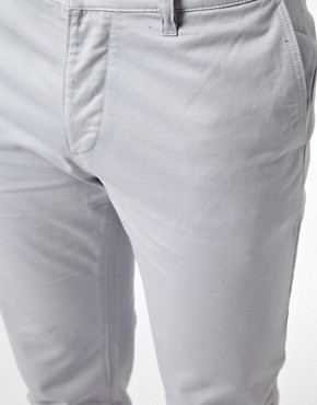 Image 4 ofASOS Slim Chino