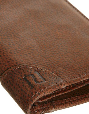 Image 3 ofRiver Island Leather Wallet