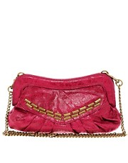 Matt &amp; Nat Stardust Rheo Clutch
