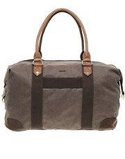 Boxfresh Huxley Holdall