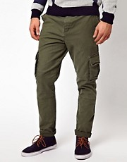 ASOS &ndash; Cargohose