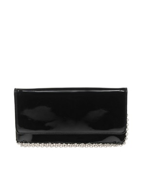 Image 1 ofALDO Simler Clutch Bag