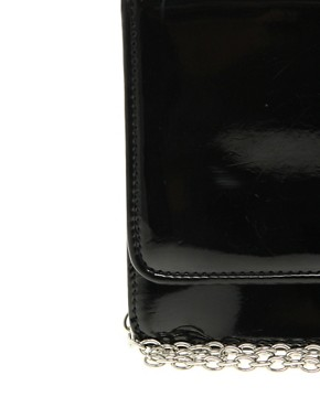 Image 4 ofALDO Simler Clutch Bag