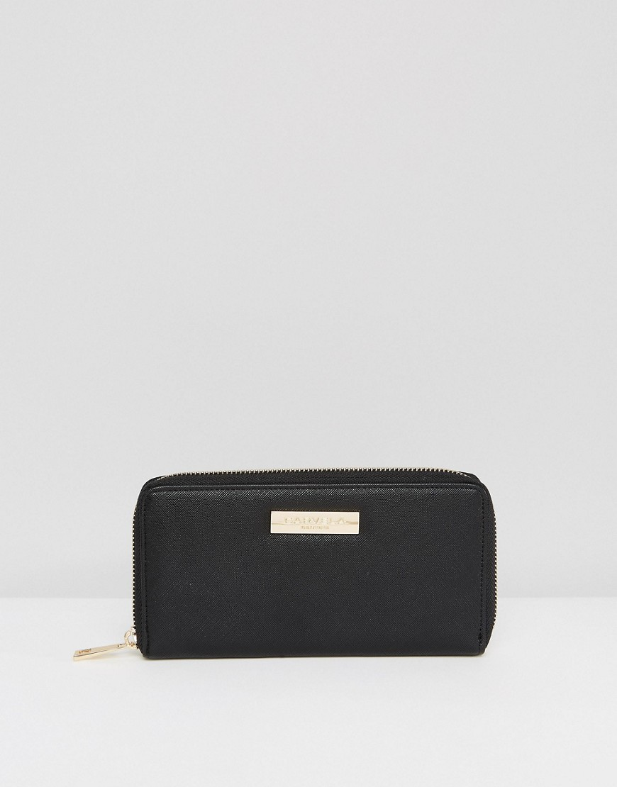 Carvela Alis Purse - Black