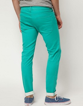 Image 2 ofASOS Skinny Jean