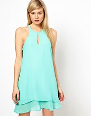 Love Cami Swing Dress