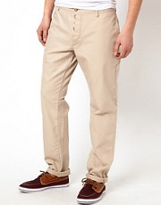 Antony Morato Trousers