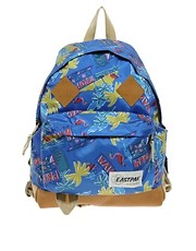 Mochila Pak&#39;R de Eastpak