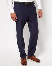 River Island Fisher trousers