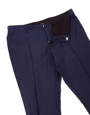 Image 3 ofRiver Island Fisher trousers