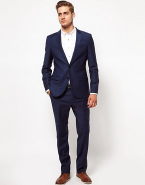 Image 4 ofRiver Island Fisher trousers