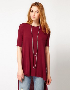 Image 3 ofCheap Monday Longer Necklace