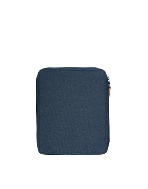 Image 1 ofEsprit Ipad Case