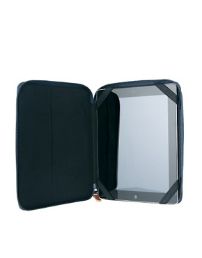 Image 4 ofEsprit Ipad Case