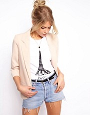 ASOS Tailored Blazer