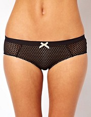 Elle Macpherson Intimates Safari Brief