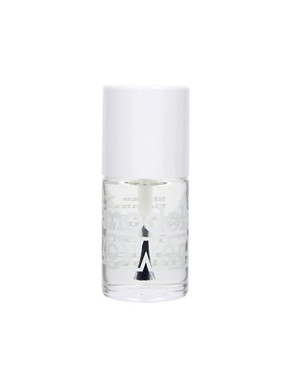 Image 1 ofModels Own 3 In 1 Base Coat Top Coat And Gloss