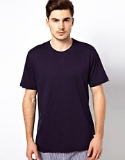 Esprit Crew Neck T-Shirt