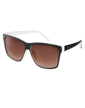 Image 1 of Camelion  Wayfarer Sunglasses