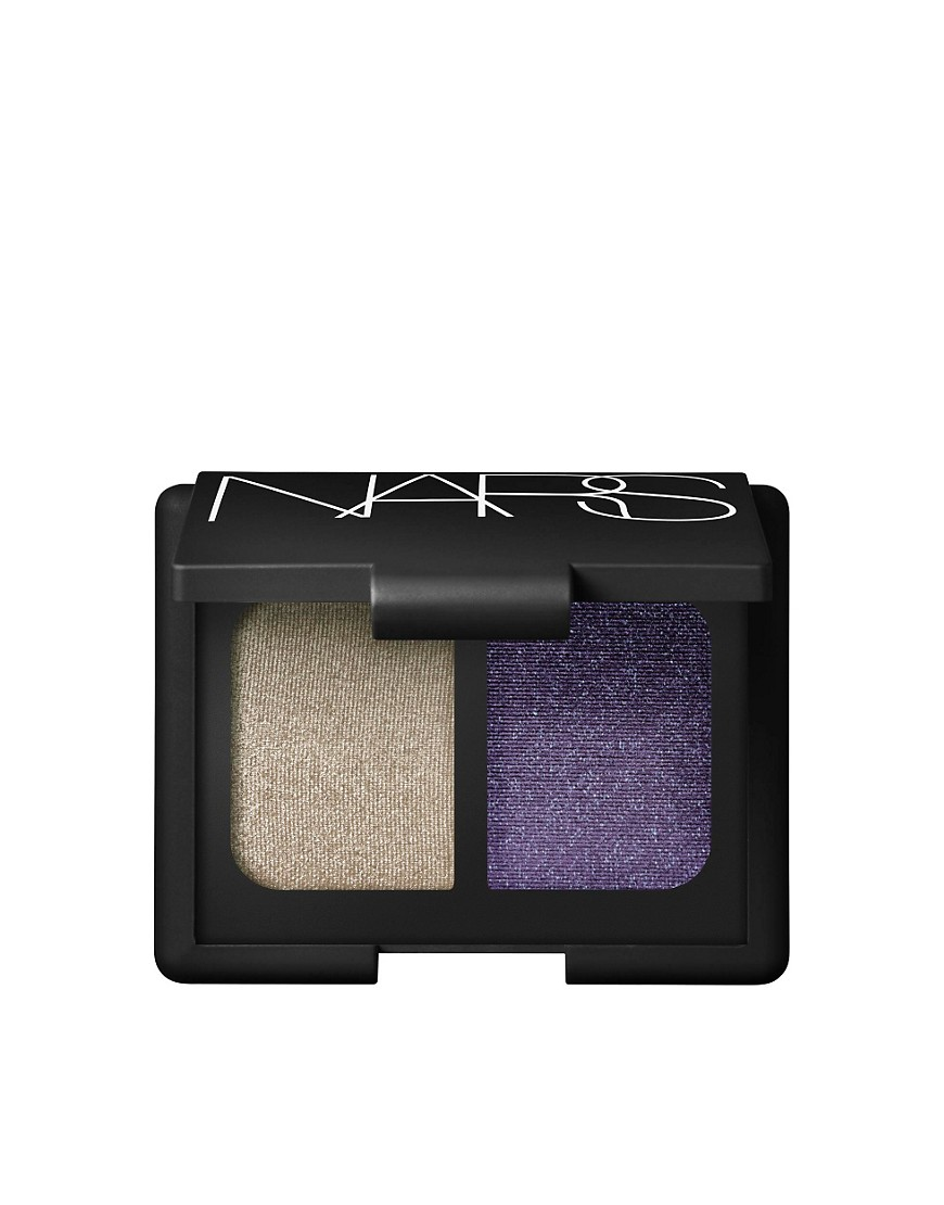 NARS Duo Eyeshadow - Multi