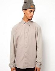Peoples Market Shirt Pullen