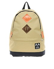 Trainerspotter  Rucksack