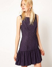 Boutique by Jaeger Amity Lace Dress