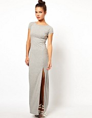 WH100 by Won Hundred Michala Maxi Dress