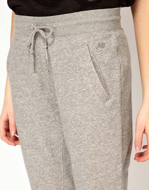 Image 3 ofNike Sweat Pants