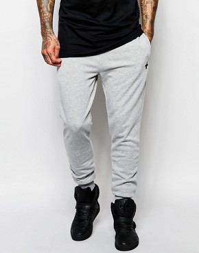 Criminal Damage Skinny Joggers