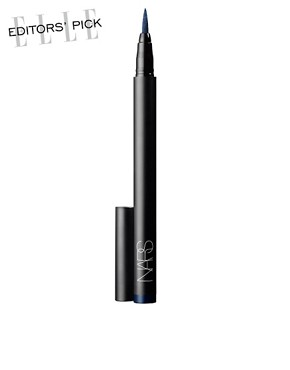 Image 1 ofNARS Eyeliner Stylo
