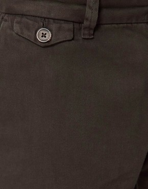 Image 3 ofRiver Island Nolan Chinos