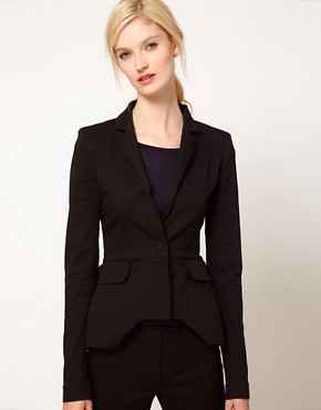 Image 1 ofPreen Line Bella Blazer