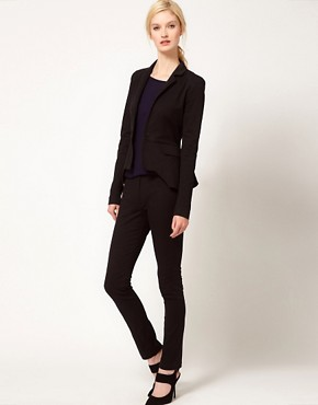 Image 4 ofPreen Line Bella Blazer