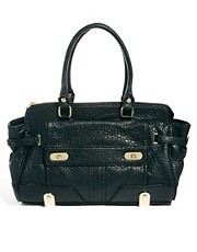 Mischa Barton Nelson Shoulder Bag