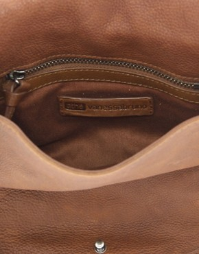Image 2 ofVanessa Bruno Athe Tan Bag