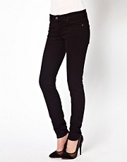 Kill City Skinny Jeans