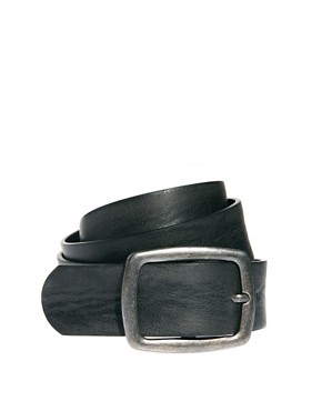 Image 1 ofPieces Bernice Belt