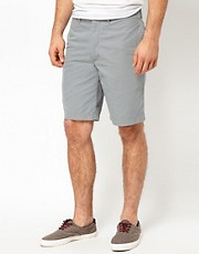 Dockers Short Drawstring