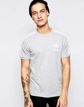 adidas Originals California T-Shirt AB7605