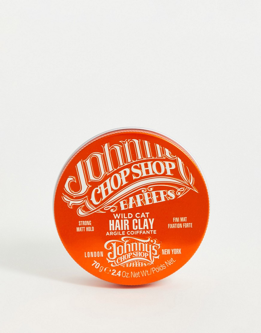 johnny-chop-shop-hair-clay-in-strong-matt-multi