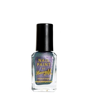 Image 1 ofBarry M Sparkles Nail Polish