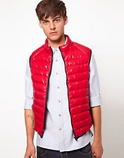 Antony Morato Gilet