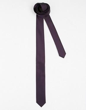 ASOS Slim Tie