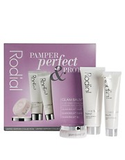 Rodial Limited Edition Pamper Perfect &amp; Protect SAVE 54%