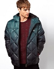 Jack &amp; Jones Grape jacket