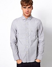 Diesel Spolpix-Rs Shirt