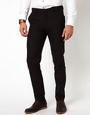 River Island Trevor Trousers