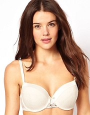 Evollove Lost Love D-G Contour Balconette Bra