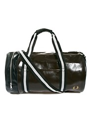 Fred Perry  Klassische Henkeltasche